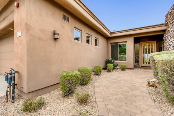 10883 E. la Junta Rd., Scottsdale, AZ 85255 Photo 28