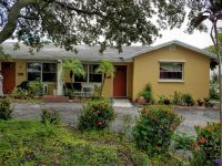 Home for sale: 305 7th Ct., Lake Park, FL 33403
