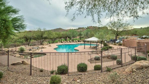 9015 N. Lava Bluff Trail, Fountain Hills, AZ 85268 Photo 17
