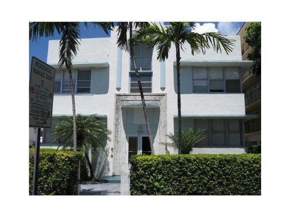 900 Jefferson Ave. # 4, Miami Beach, FL 33139 Photo 17