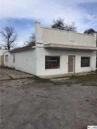 Home for sale: 4517 W. Commerce, San Antonio, TX 78237