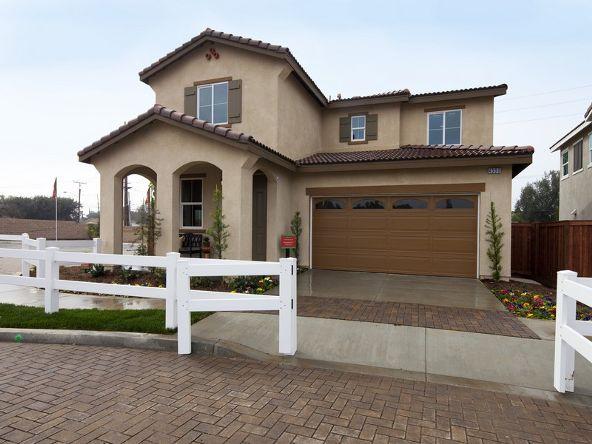 4325 Adams St, Riverside, CA 92504 Photo 4