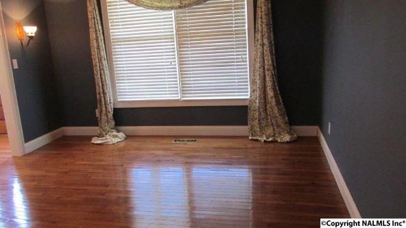 1501 Meadowlark Ln., Albertville, AL 35951 Photo 17