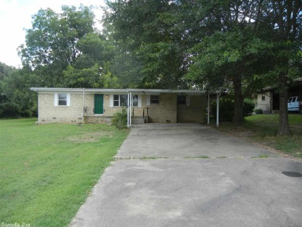14001 Hilaro Springs Rd., Little Rock, AR 72206 Photo 47