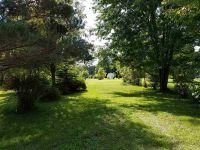 Home for sale: 4685 Cuttle, Saint Clair, MI 48079