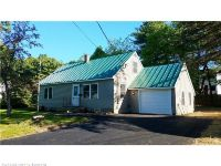 Home for sale: 5 Mayflower Rd., Augusta, ME 04330