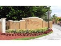 Home for sale: 3142 S.W. 152nd Pl. # 3142, Miami, FL 33185