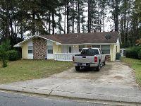 Home for sale: 2024 Columbus Cir., Leesville, LA 71446