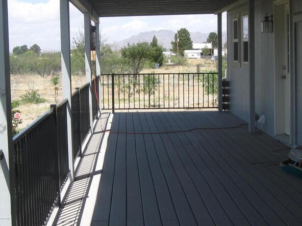 2319 W. Airport W, Willcox, AZ 85643 Photo 19