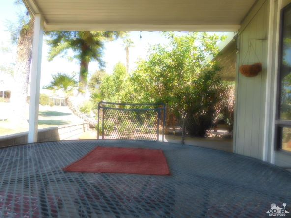 73450 Country Club Dr., Palm Desert, CA 92260 Photo 26