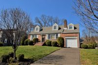 Home for sale: 2033 W. Broad St., Scotch Plains, NJ 07076