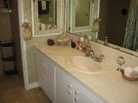 Home for sale: 541 Poinciana Cir., Vero Beach, FL 32966