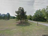 Home for sale: Hamlin Rd., Lizella, GA 31052