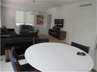 1250 Ocean Dr. # 2n, Miami Beach, FL 33139 Photo 9