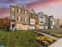Home for sale: 146 Graystone Ln., Trevose, PA 19053