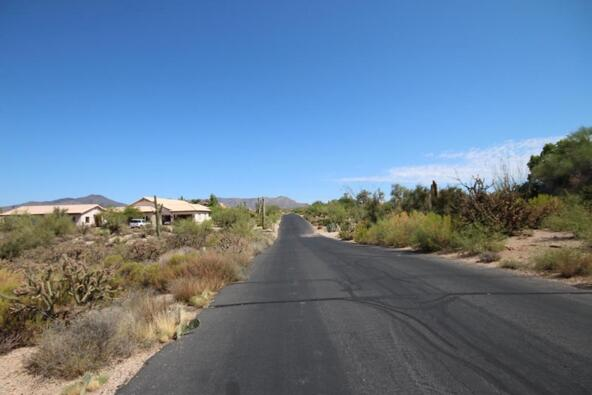 36420 N. Stardust Ln., Carefree, AZ 85377 Photo 16