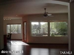 6305 N. Via Jaspeada, Tucson, AZ 85718 Photo 1