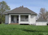 Home for sale: 400 8th Avenue, Defiance, IA 51527