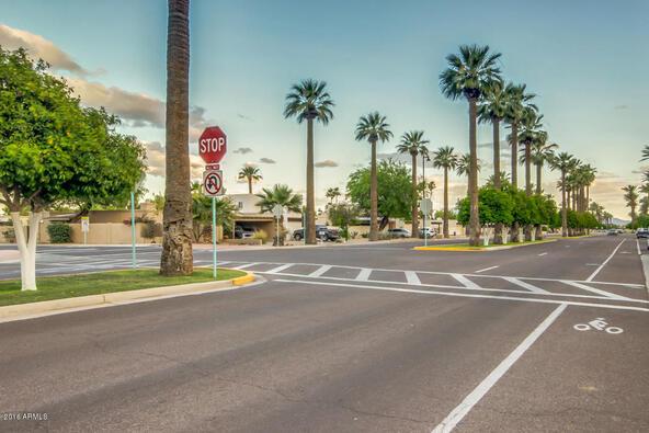 200 S. Old Litchfield Rd., Litchfield Park, AZ 85340 Photo 31