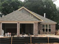 Home for sale: 1004 Russborough Ct., Montgomery, AL 36117