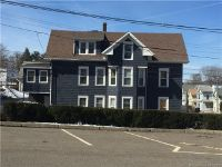 Home for sale: 127 Liberty St., Meriden, CT 06450