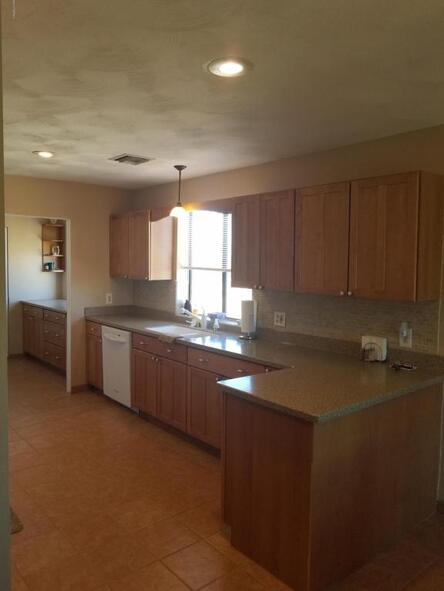 2685 N. Cir. I, Willcox, AZ 85643 Photo 49