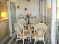 Home for sale: 6809 Fairview Terrace, Bradenton, FL 34203