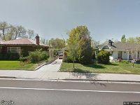 Home for sale: Harrison, Ogden, UT 84403