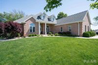 Home for sale: 903 Mulberry Ct., Germantown Hills, IL 61548