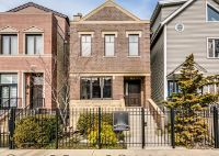 Home for sale: 1340 West Melrose St., Chicago, IL 60657