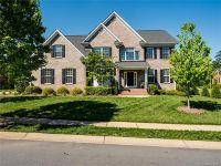 Home for sale: 1009 Providence Forest Dr., Weddington, NC 28104