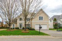 Home for sale: 479 Forrest Park Cir., Franklin, TN 37064