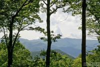 Home for sale: Tbd Highland Gap Rd., Scaly Mountain, NC 28775