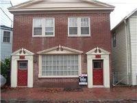Home for sale: 34 W. 5th St. #5, New Castle, DE 19720