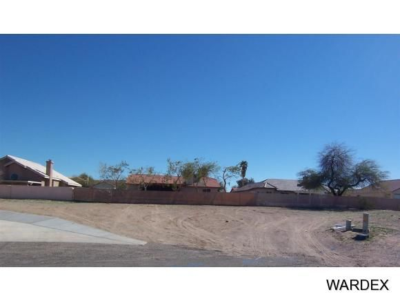 2032 E. Mountain View Plz, Fort Mohave, AZ 86426 Photo 21