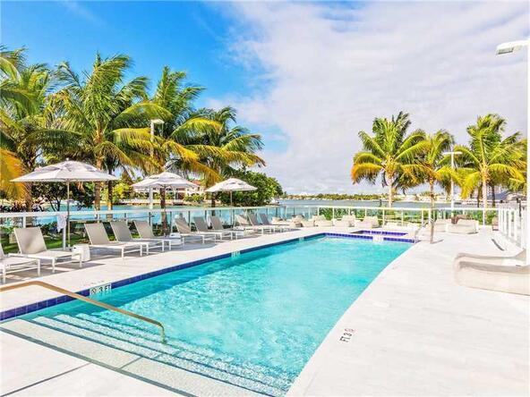 6700 Indian Creek Dr. # 1401, Miami Beach, FL 33141 Photo 26