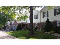Home for sale: 4333 Sunridge, Saint Louis, MO 63125
