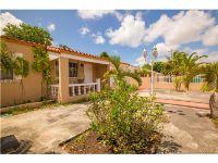 Home for sale: 321 Tamiami Blvd., Miami, FL 33144
