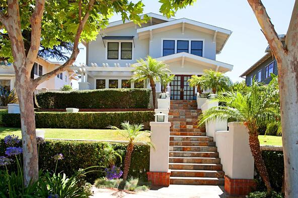 4051 Alameda Dr., San Diego, CA 92103 Photo 25