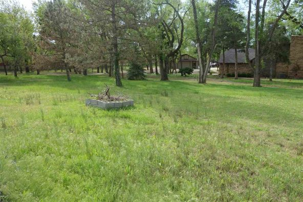 12421 E. Central, Wichita, KS 67206 Photo 6