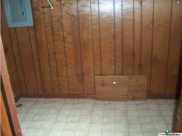 609 Shipp Ln., Scottsboro, AL 35768 Photo 6