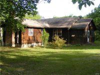 Home for sale: 10155 Meadowlark Dr., Bismarck, MO 63624