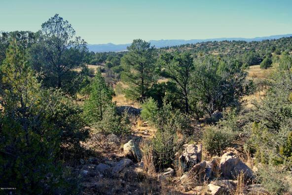 15325 N. Escalante Way, Prescott, AZ 86305 Photo 16