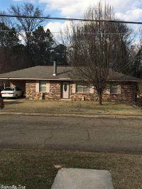 Home for sale: 807 Hankins E. St. Street, Warren, AR 71671