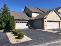 Home for sale: 952 Veterans Ln., Crown Point, IN 46307