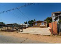 Home for sale: 23596 Newport Dr., Menifee, CA 92587