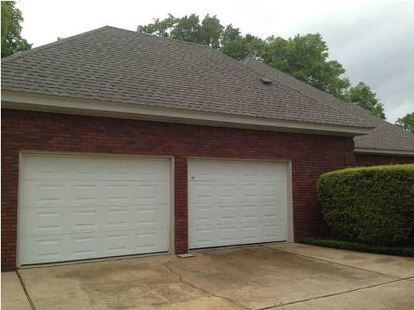 3025 Pinehurst Dr., Montgomery, AL 36111 Photo 22