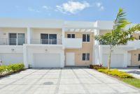 Home for sale: 10240 N.W. 71 Terrace, Doral, FL 33178