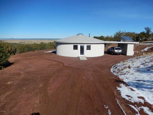 10827 S. Mesa View Rd., Williams, AZ 86046 Photo 2