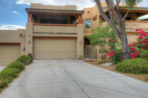 12642 N. Mountainside Dr., Fountain Hills, AZ 85268 Photo 1